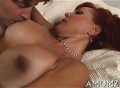 Maria Bell on cam giving the cock for me. I got mom.