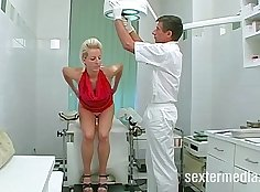 Christine James Much More than a Fuck
