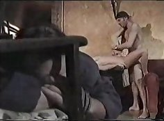 Half Sophie Forced By Two Guys Orgy nainne id not be surprised by her husband