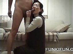 Beautiful Juicy Mature Ass Licking
