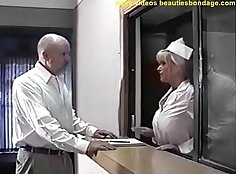 Category blonde 6564 videos