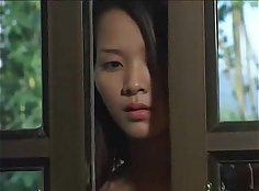 A.M.E.L.C. - Softcore Thai Massage