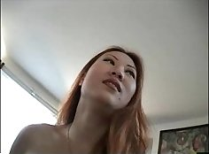 chinese cock tugging girls at american