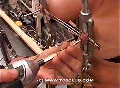 Best pornstar Dasha Vere in incredible fetish, big tits xxx clip