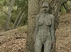Man with huge dicks porn movies sex toy movietures nude penis