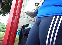 Category booty 890 videos