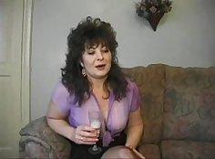 Cock Sucking German Mature Girl - Linkup