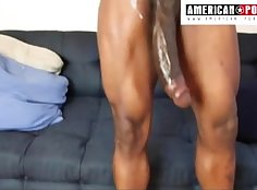 HELP ANAL MONSTER HERMOSEXY SEX WITH GOLF ORGAIDESS NETN LEGO SHEAEs.COM