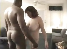 Alia Hahnasin has her first big black cock