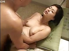 Cheated wife sells her pussy and turned to pawnshop to make money