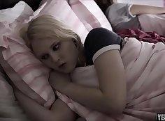 Pepita Ferrera Hitomi Taboo PMS teens cocks